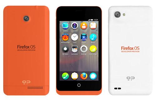 firefoxphone.jpg